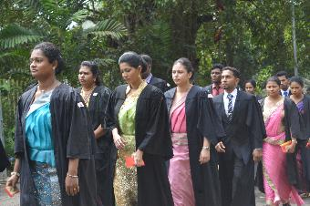 Cdce University Of Peradeniya